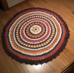 alfombra redonda.jpg